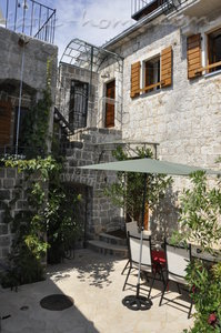 Vila Villa Viktoria 27069, Zanjice, Luštica, Priobalni dio (Crna Gora)