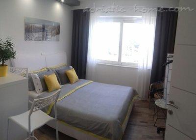 Studio apartman Vila SUMIĆ - ELLA & NINA 27086, Makarska, , Splitsko-dalmatinska županija
