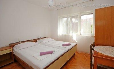 Leiligheter Brnistra 27128, Makarska, , Split-Dalmatia regionen