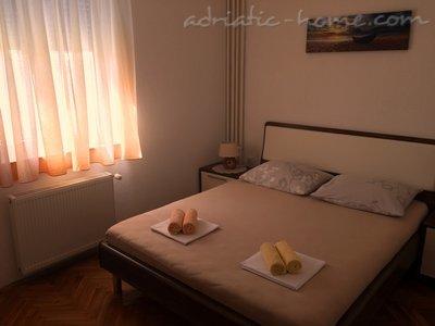 Apartamenty Gabrijela V 27439, Murter, , Region Šibenik