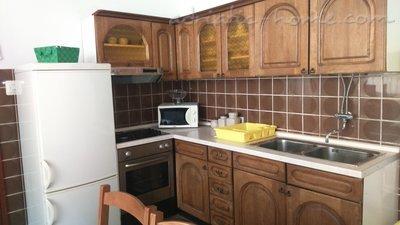 Апартаменти Stipičević 27466, Makarska, , Сплит-Далмация