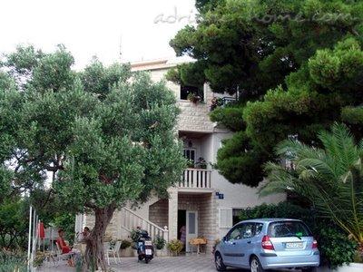 Apartamentos MASLINA 27477, Makarska, , Provincia Split-Dalmatia