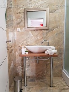 Apartmani Mia & Nina 27478, Makarska, , Splitsko-dalmatinska županija