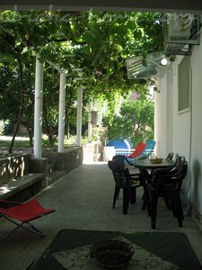 Apartamente VEGA 1 27609, Igalo (Herceg Novi), Herceg Novi, Priobalni dio (Crna Gora)
