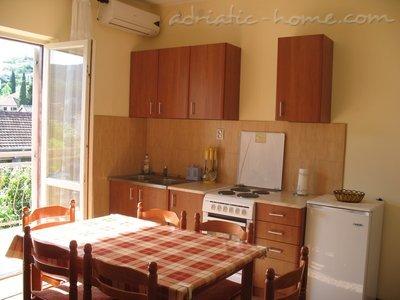 Апартаменты VEGA 2 27610, Igalo (Herceg Novi), Herceg Novi, Priobalni dio (Crna Gora)