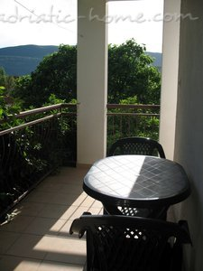 Apartamenty VEGA 2 27610, Igalo (Herceg Novi), Herceg Novi, Priobalni dio (Crna Gora)