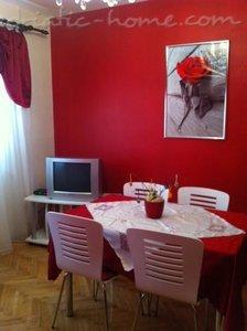 Apartmani Villa Mirella-A5 27708, Trogir, , Splitsko-dalmatinska županija