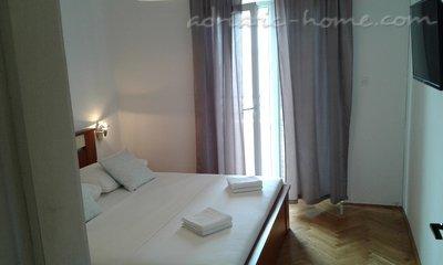 Apartamentos Barbara II 28199, Baška Voda, , Provincia Split-Dalmatia