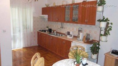 Apartmani Ruza Dujmovic A3 28230, Grad Hvar, Hvar, Splitsko-dalmatinska županija