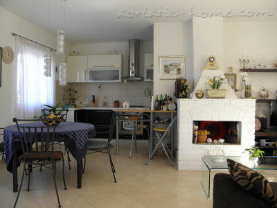 Къща IVANA 28388, Supetar, Brač, Сплит-Далмация