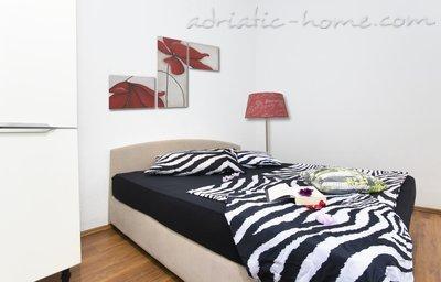 Apartamente Vila Rozy 28579, Drašnice, , Regiunea Split-Dalmatia