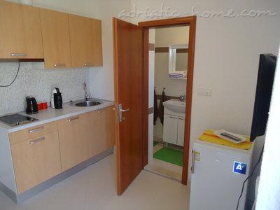Studioleilighet BEPPO 28594, Mirca, Brač, Split-Dalmatia regionen