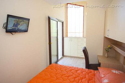 Apartamente Centar 1 28740, Makarska, , Regiunea Split-Dalmatia
