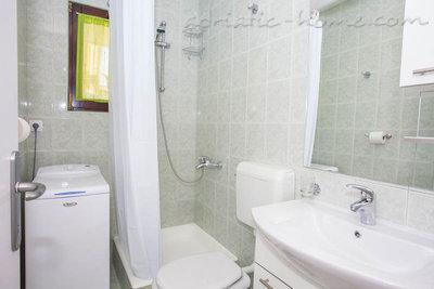 Studio apartman Centar 2 28741, Makarska, , Splitsko-dalmatinska županija
