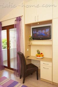 Апартаменти Centar 4 28743, Makarska, , Сплит-Далмация