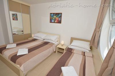 Apartments Vojvodic Star I A 29008, Đenovići (Herceg Novi), Herceg Novi, Priobalni dio (Crna Gora)