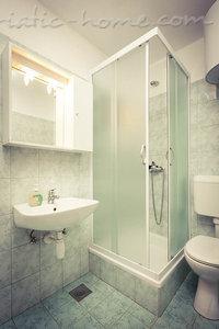 Apartamente Ivo III 29133, Saplunara, Mljet, Regiunea Dubrovnic-Neretva