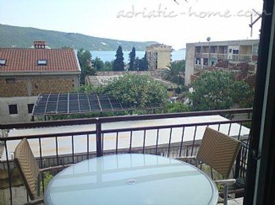 Apartman Nicholas 29282, Meljine (Herceg Novi), Herceg Novi, Priobalni dio (Crna Gora)