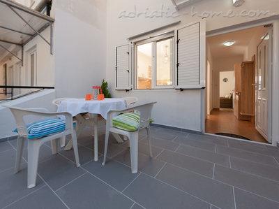 Apartamenty Nicholas 29282, Meljine (Herceg Novi), Herceg Novi, Priobalni dio (Crna Gora)