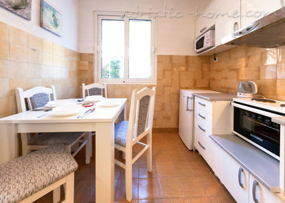 Apartamentos Nicholas 29282, Meljine (Herceg Novi), Herceg Novi, Priobalni dio (Crna Gora)