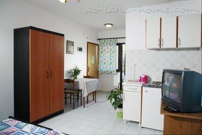 Apartments JASNA 29388, Rovinj, , Istria Region
