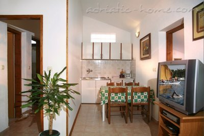 Apartamente JASNA III 29401, Rovinj, , Rajoni i Istrisë