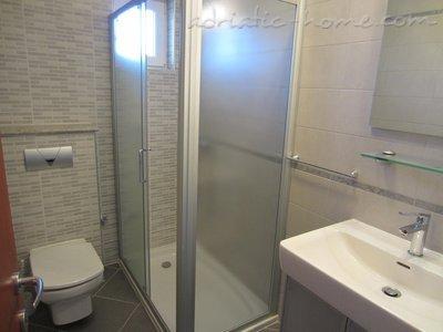 Apartamente Nana 29588, Korčula, Korčula, Rajoni i Dubrovnikut/Neretvës