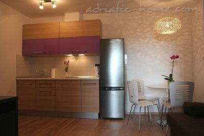 Apartamente VILLA L&L V 29857, Makarska, , Rajoni i Splitit/Dalmacisë