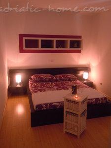 Apartamente Bol Style and Relax 30748, Bol, Brač, Regiunea Split-Dalmatia