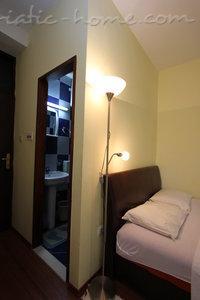Camere JOVANKA A1 31353, Center, Herceg Novi, Priobalni dio (Crna Gora)