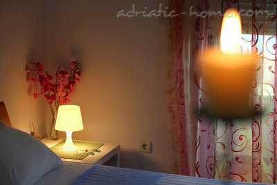 Студио Апартамент Vila Lighthouse IV 31442, Budva, , Priobalni dio (Crna Gora)