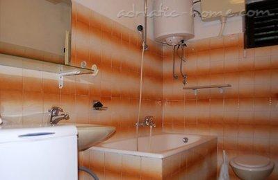 Апартаменты Markovic 31482, Zaton, Дубровник, Регион Дубровник