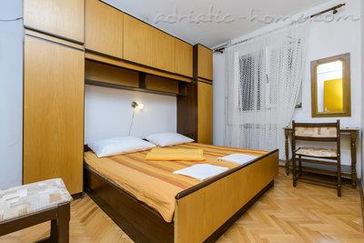 Apartmány Markovic 31482, Zaton, Dubrovnik, Region Dubrovník