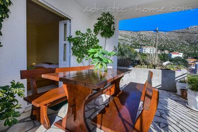 Apartments Markovic 31482, Zaton, Dubrovnik, Dubrovnik Region