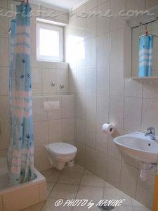 Apartamente PRVA MASLINA - apartment HVAR 31601, Baška Voda, , Regiunea Split-Dalmatia