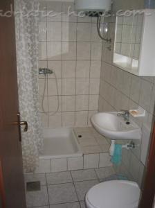 Apartments NIKOLICA 3171, Dingač, Pelješac, Dubrovnik Region