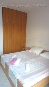 Apartments Lozica- Vrbica III 32039, Vrbica, Dubrovnik, Dubrovnik Region