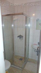 Apartments House Lozica - Vrbica II 32048, Vrbica, Dubrovnik, Dubrovnik Region