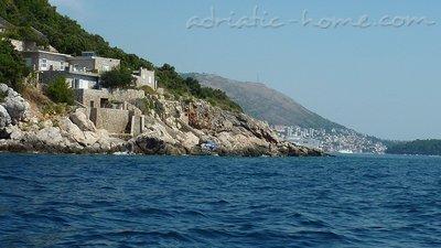 Apartments Lozica - Vrbica I 32049, Vrbica, Dubrovnik, Dubrovnik Region