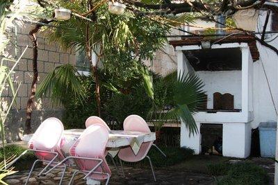 Апартаменти Kukoljac A7 A8 32155, Igalo (Herceg Novi), Herceg Novi, Priobalni dio (Crna Gora)