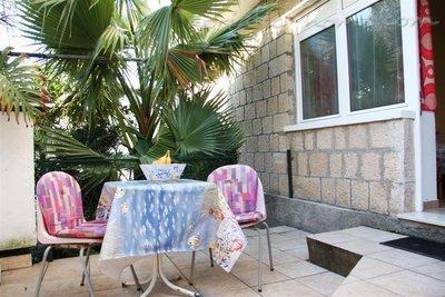 Apartments Kukoljac P1 P2  32157, Igalo (Herceg Novi), Herceg Novi, Priobalni dio (Crna Gora)
