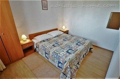 Apartments  Villa Barbara 1 32786, Rovinj, , Istria Region