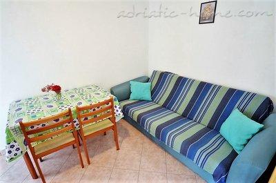 Apartamente  Villa Barbara 1 32786, Rovinj, , Rajoni i Istrisë