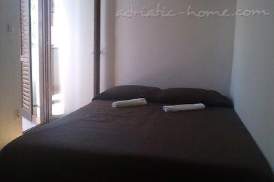 Апартаменти  Villa Barbara 2 32789, Rovinj, , Истрия