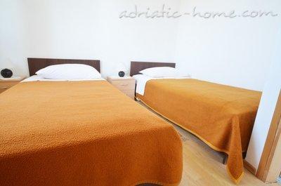 Appartementen Villa Barbara 3 32792, Rovinj, , Regio Istria