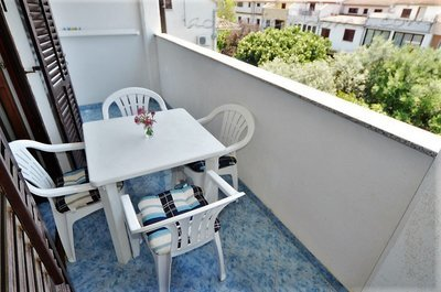 Apartments Villa Barbara 4 32794, Rovinj, , Istria Region