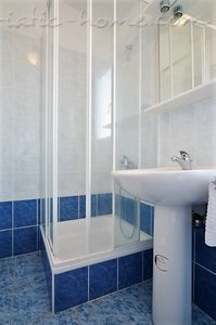 Апартаменти Villa Barbara 4 32794, Rovinj, , Истрия