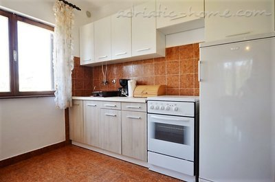 Apartments Villa Barbara 5 32796, Rovinj, , Istria Region
