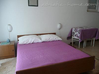 Studio apartament Villa Estera 32942, Biograd na moru, , Rajoni i Zarës