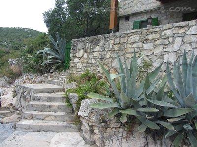 Kuća Vesela 32943, Pašman, , Zadarska županija
